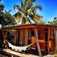Cabin4.1