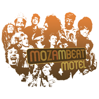 MOZAMBEAT MOTEL  – Accommodation, bar & restaurant in Tofo, Mozambique – perfect for diving and surfing